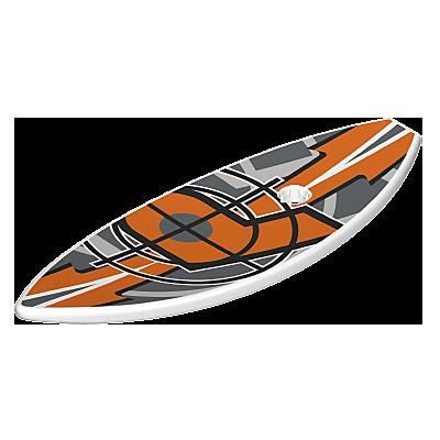 30621066_sparepart/Waveboard II