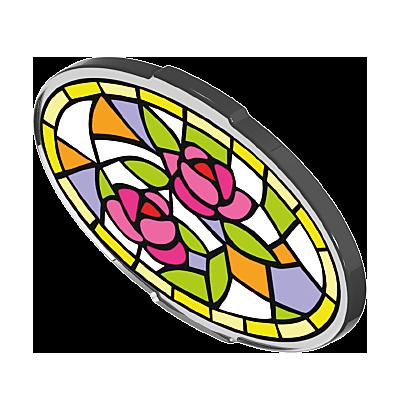 30621093_sparepart/Giebelfenster oval