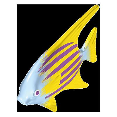 30621486_sparepart/Fisch-Spatenfisch