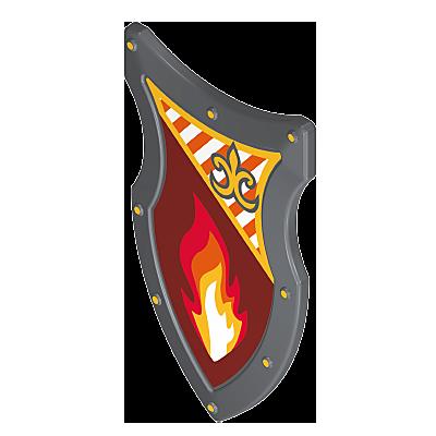 30621546_sparepart/Schild-Barbaren II