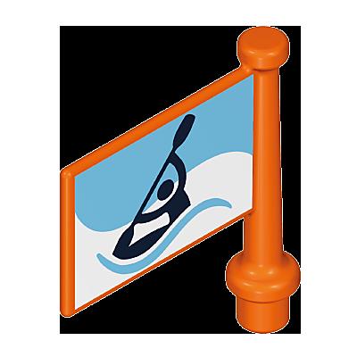 30621636_sparepart/Signalflagge-Boje III