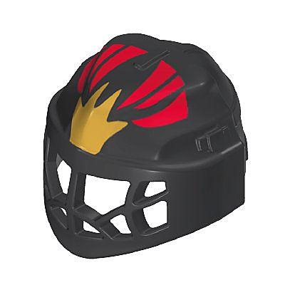 30621675_sparepart/Helm-Eishockey-Torwart