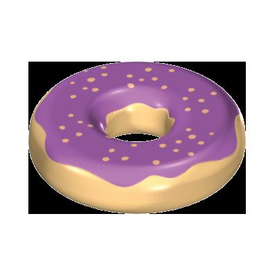 30621726_sparepart/Donut