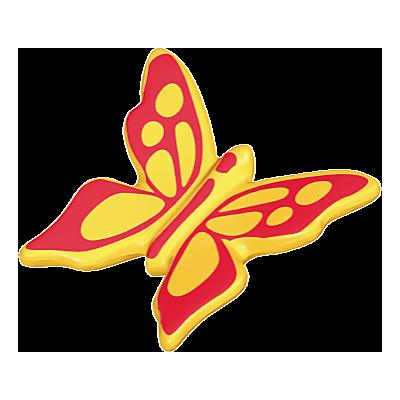 30621727_sparepart/Schmetterling