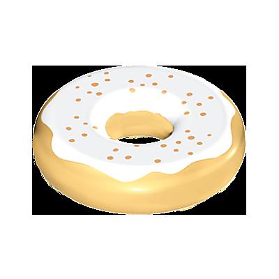 30621865_sparepart/Donut