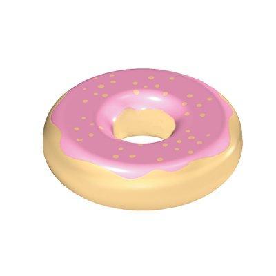 30621875_sparepart/Donut