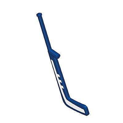 30622095_sparepart/Schläger-Eishockey 14