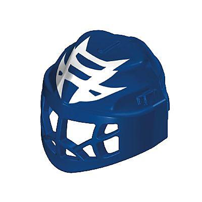 30622105_sparepart/Helm-Eishockey-Torwart