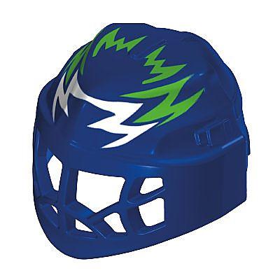 30622445_sparepart/Helm-Eishockey-Torwart