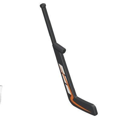 30622745_sparepart/Schläger-Eishockey 14