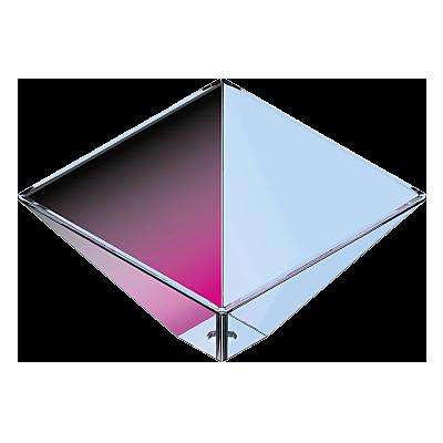 30622926_sparepart/Hologramm-Pyramide H36