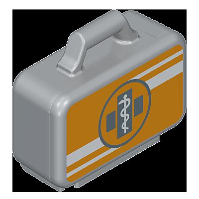 30623176_sparepart/Koffer ansteckbar