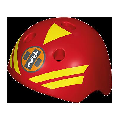 30623436_sparepart/Helm-Skater