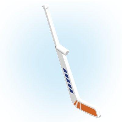 30623495_sparepart/Schläger-Eishockey 14