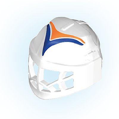 30623505_sparepart/Helm-Eishockey-Torwart
