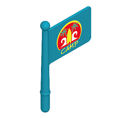 30624416_sparepart/Signalflagge