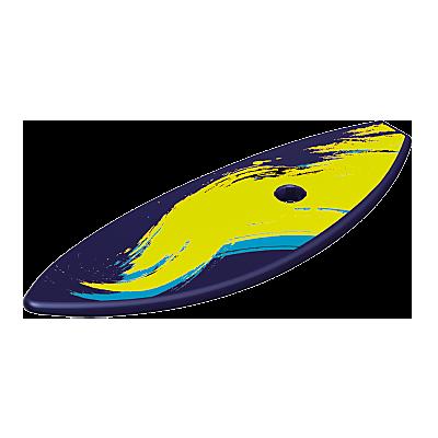 30624446_sparepart/Waveboard II