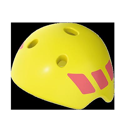 30624807_sparepart/Helm-Skater