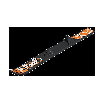 30625485_sparepart/Ski-Alpine