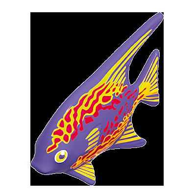 30625736_sparepart/Fisch-Spatenfisch