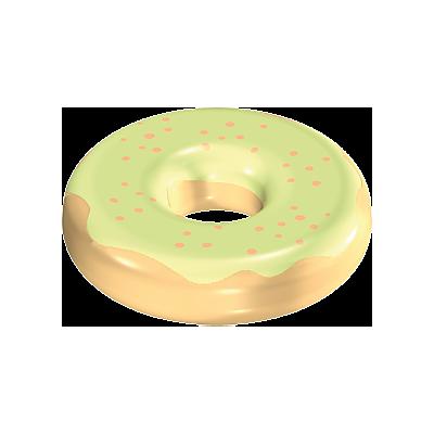 30626345_sparepart/Donut