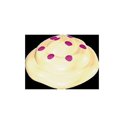 30626375_sparepart/Cupcake-Creme