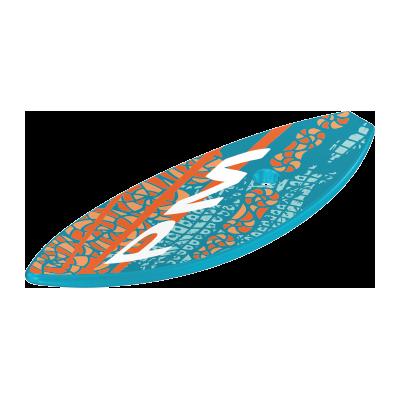 30627045_sparepart/Waveboard II