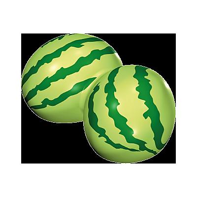 30627417_sparepart/Wassermelonen