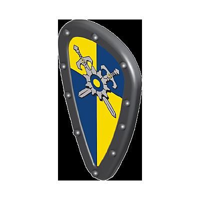 30627586_sparepart/Schild-Normanne II