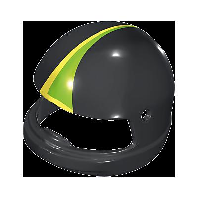 30629115_sparepart/Helm-Motorradpolizist