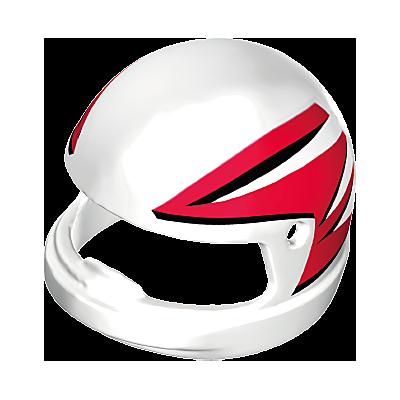 30629255_sparepart/Helm-Motorradpolizist
