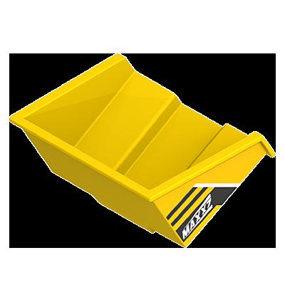 30629327_sparepart/Minidumper-Kippmulde