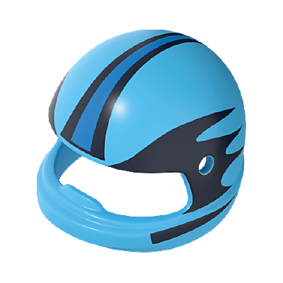 30629467_sparepart/Helm-Motorradpolizist