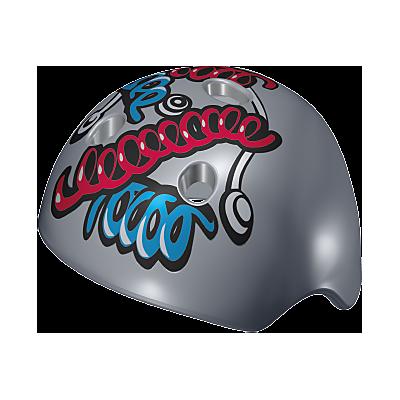 30629485_sparepart/Helm-Skater