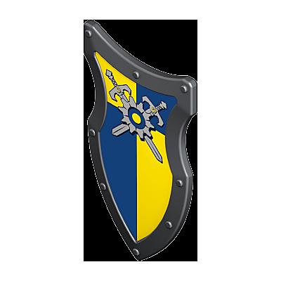 30629656_sparepart/Schild-Barbaren II