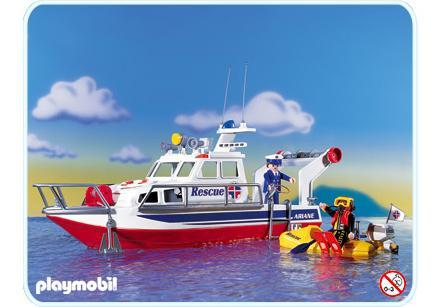 http://media.playmobil.com/i/playmobil/3063-A_product_detail/Vedette de sauvetage
