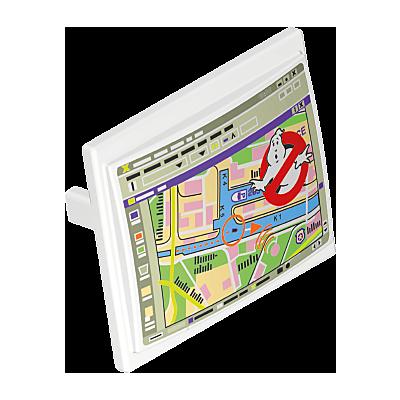 30631005_sparepart/PC-Monitor-Bildschirm