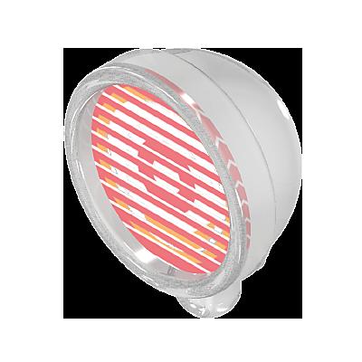 30631155_sparepart/Lampe