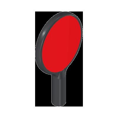 30631203_sparepart/Tischtennisschläger
