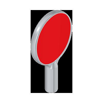 30631213_sparepart/Tischtennisschläger
