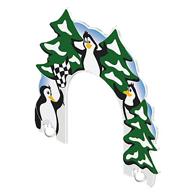30631985_sparepart/Bogen-Ski-Tor
