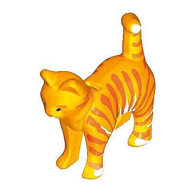 30632034_sparepart/CAT: M 20141-20144 /M20142,20144 in hell