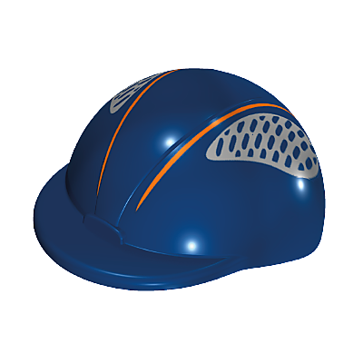 30632145_sparepart/Helm-Reiter II