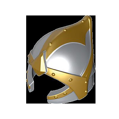 30632216_sparepart/Zauberrüstung-Helm