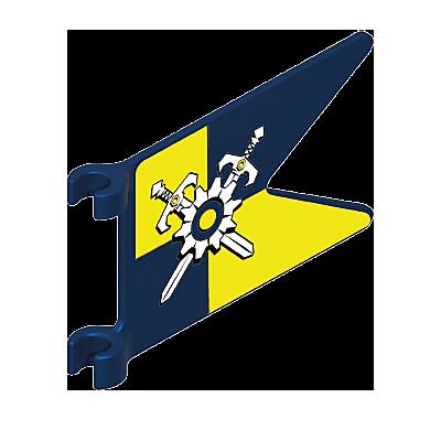 30632306_sparepart/Splittflagge