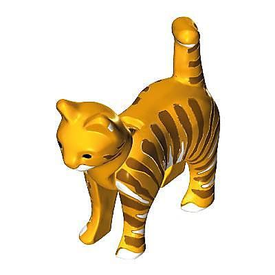 30632384_sparepart/CAT: M 20141-20144 /M20142,20144 in brow