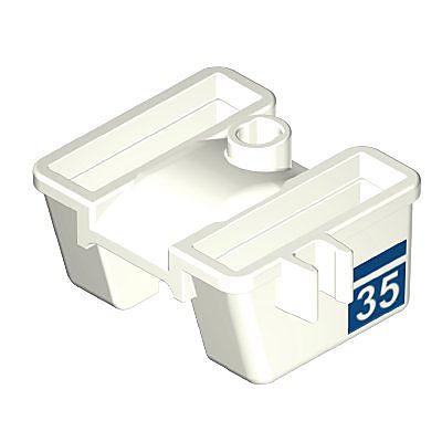 30633554_sparepart/BOXES BEHIND SEAT BLUE