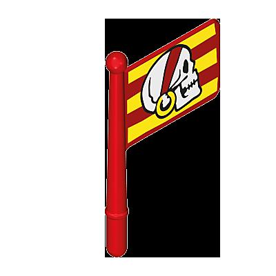 30633565_sparepart/Signalflagge