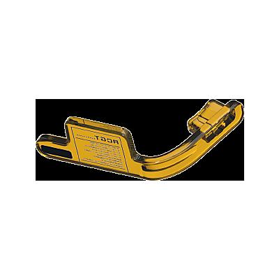 30633576_sparepart/Headset-Mikro m. Displ