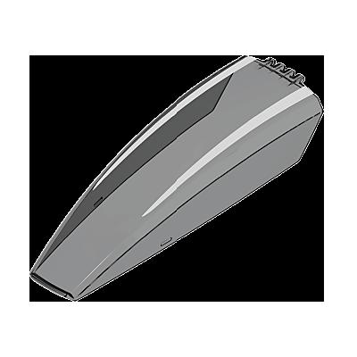 30633666_sparepart/Spycop-Scheibe II